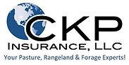 ckp-insurance.jpg