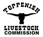 Toppenish Livestock Commission