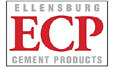Ellensburg Cement Products