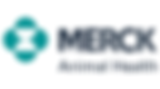 Merck Animal Health