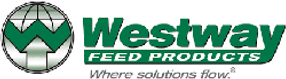 Westway Feed Products