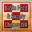 Basin Feed & Supply