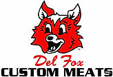 Del Fox Custom Meats