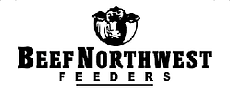 Beef Northwest Feeders