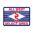 All West Select Sires