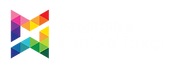MWE_Primary-white-logo_transparent.png