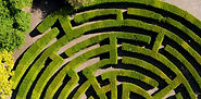 Maze_from_above.jpg
