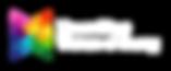 MWE_white logo_transparent.png