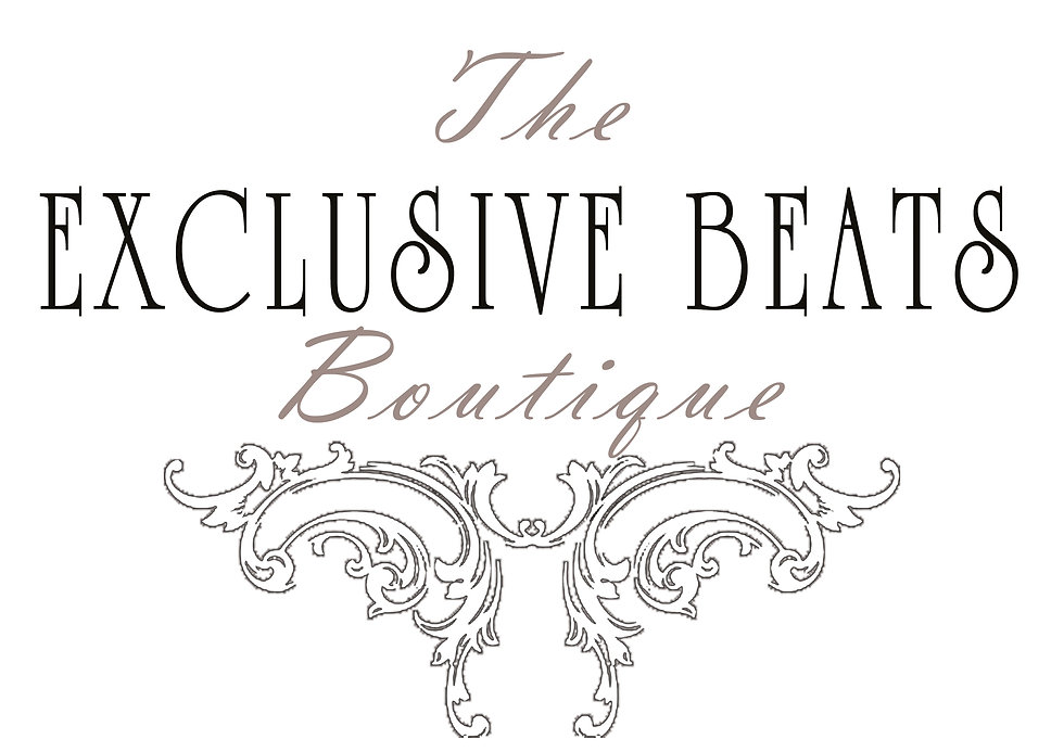 The_Exclusive_Beats_Boutique_Rev4_B&W co