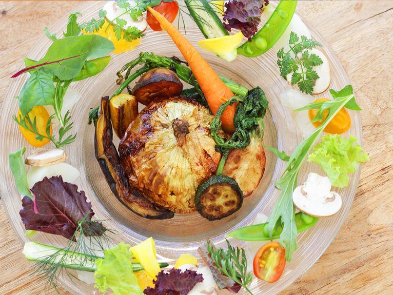 restaurant_image_12.jpg
