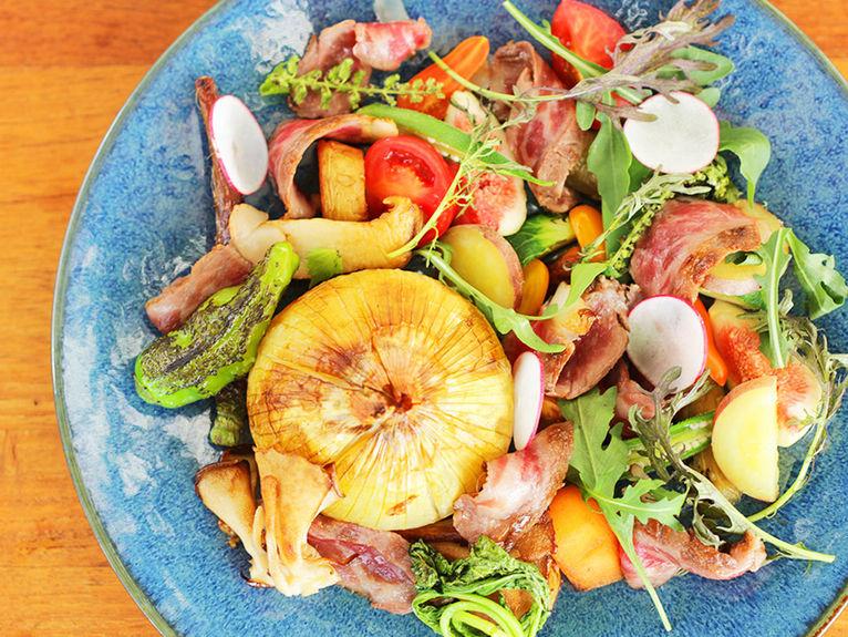 restaurant_image_11.jpg