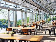restaurant_image_01.jpg