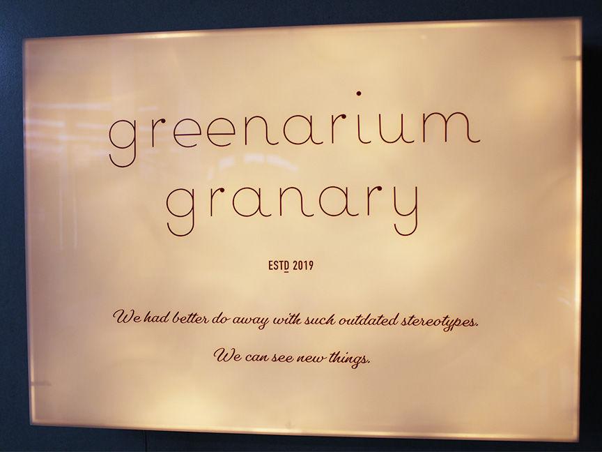 granary_image_07.jpg