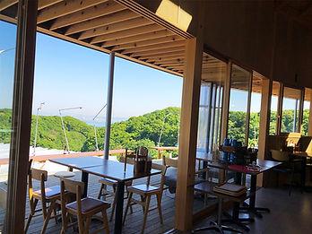 restaurant_image_02.jpg