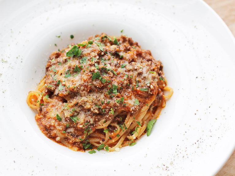 restaurant_image_09.jpg