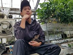 島菜園の人と動物_210701_215.jpg