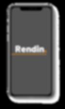 Rendin-Intro-Slide.png