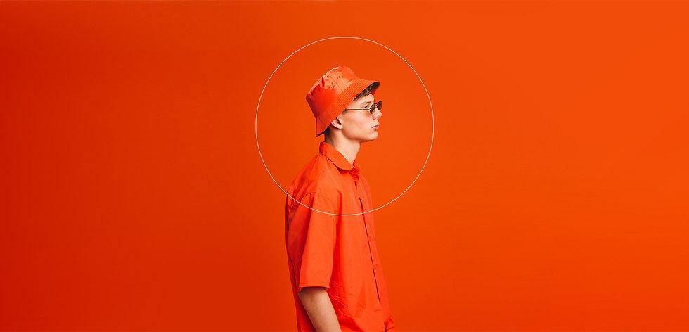 TenantProfile_Landing_Orange_Circle_2500