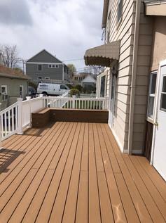 deck quincy 6.jpg