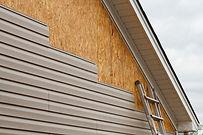vinyl-siding-installation-house-south-ne
