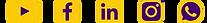 social media links purple bg.png