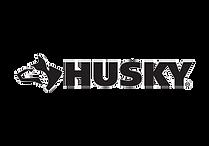 husky-logo4.png