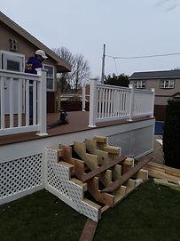 deck quincy 3.jpg