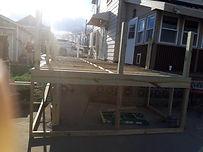 deck quincy 2.jpg
