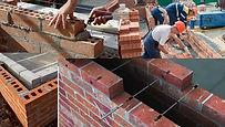 brick-masonry-construction-recommendatio