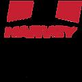 harvery logo.png