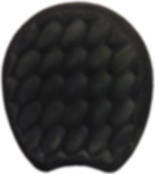EQClog-EVA-Leather-Bottom.jpg