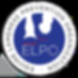 2015-ELPOLogo-transback.png