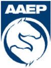 aaep-logo.jpg