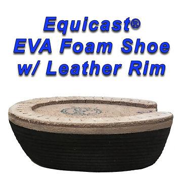 2019-EQClog-EVA-Leather-Obliqu-withlabel