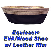 2019-EQClog-EVA-Wood-Oblique-withlabel.j