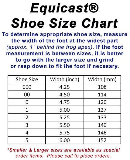 EQShoeSizes.jpg