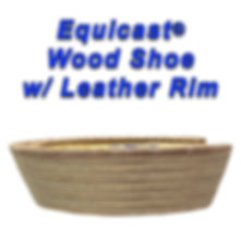 2019-EQWood-Obique-withlabel.jpg
