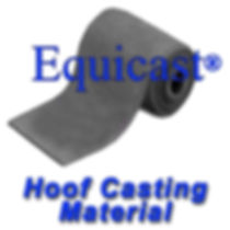 EquicastRoll-square-for-prod-page.jpg