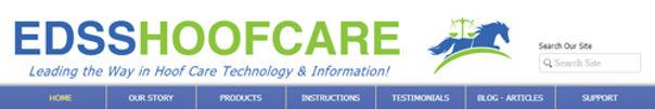 edsshoofcare-website-bannerlink.jpg
