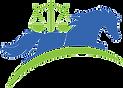 Logo-HorseBlue-NoWords2019color.png