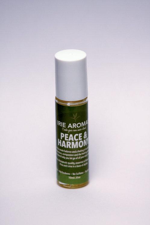 Peace & Harmony Rollon