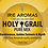 Thumbnail: Holy Grail Collection - Save $10.00 when purchased together