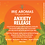 Thumbnail: Orange Anxiety Release Rollon