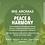 Thumbnail: Peace & Harmony Rollon