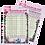 Thumbnail: Aromatherapy Guide