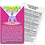 Thumbnail: Chakra Guide