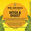 Thumbnail: Yellow Detox & Digest Rollon