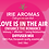 Thumbnail: Love is in the Air