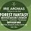 Thumbnail: Forest Fantasy