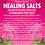 Thumbnail: Healing Salts